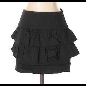 Arden B Skirts - Arden B. Skirt